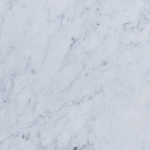 Bianco Carrara Manakorline MARBLE Limited