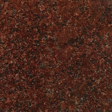 Нью Империал Ред / New Imperial Red Manakorline Natural Granite