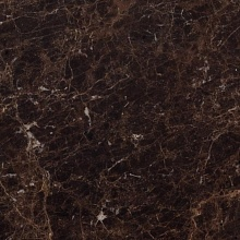 Imperador Dark Select Manakorline MARBLE Limited