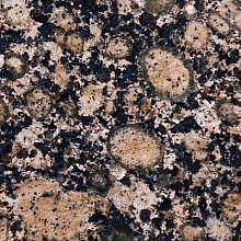 Baltic Brown Manakorline GRANITE Limited