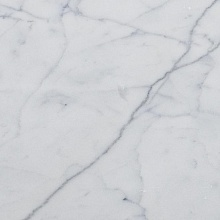 Blanco Ibiza Manakorline MARBLE Limited