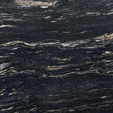 Black Cosmic Manakorline GRANITE Limited