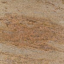 Madura Gold Manakorline GRANITE Limited