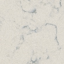 Noble Carrara TechniStone Noble