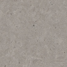 Noble Concrete Grey TechniStone Noble