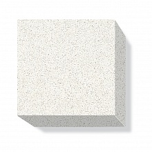 Chalk white Zodiaq CONCRETE