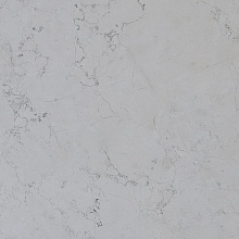 Perlino Bianco Manakorline MARBLE Limited