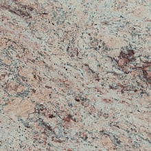 Shivakashi Manakorline GRANITE Limited