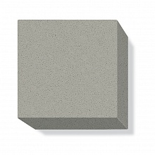 Concrete grey Zodiaq CONCRETE
