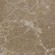 Imperador Light Manakorline MARBLE Limited