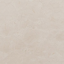 Мрамор Крема Марфил Экстра / Crema Marfin Extra Manakorline Natural Marble