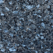 Blue Pearl Manakorline GRANITE Limited
