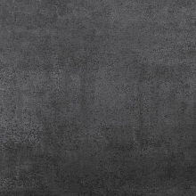 IRON GREY UltraTOP neolith