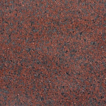 Red Africa Manakorline GRANITE Limited