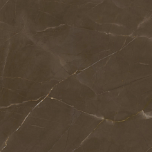 PULPIS UltraTOP neolith