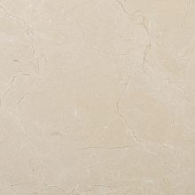 Crema Marfil Select Manakorline MARBLE Limited